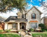 3608 Christopher Lane, Richardson image