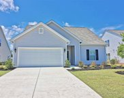 810 Devon Estate Ave, Myrtle Beach image