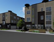 4100 East Iliff Avenue Unit 16, Denver image