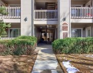 9150 E Arbor Circle Unit E, Englewood image
