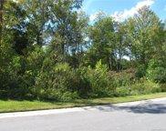620 Highland Ridge  Point, Clover image