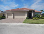 20515 Sky Meadow LN, North Fort Myers image