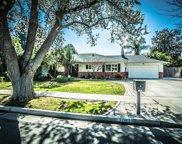 3093 W Robinwood, Fresno image