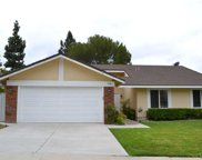 1796 SUMMER CLOUD Drive, Thousand Oaks image