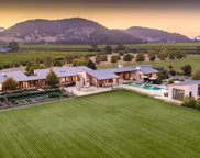 1873 Yountville Cross Road, Yountville image