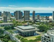 1200 Queen Emma Street Unit 3708, Honolulu image