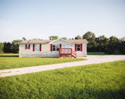 306 Buck Hollow Ct, Wright City image