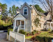 5316 Whisperwood Dr, Hoover image