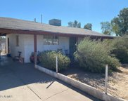 4111 N 31st Avenue, Phoenix image