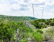 9856 Cash Mountain Rd, Helotes image