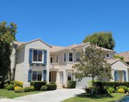 651     Starbright Court, Simi Valley image