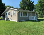 823 Bruce, Perryville image