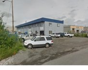 5020 Fairbanks Street, Anchorage image