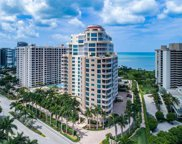 4501 Gulf Shore Blvd N Unit 902, Naples image