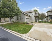 1622 Pond View Ct, Middleton image