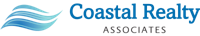Coastal Realty Associates - Hampstead, NC