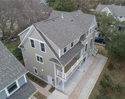 6506 Atlantic Avenue Unit B, Virginia Beach image