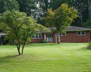 2972 Arrowood Drive, East Point image