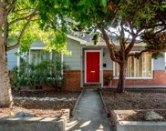 865 Lily St, Monterey image