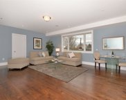 629 38th St Unit 1, Union City image