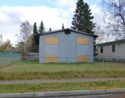 625 N Bunn Street, Anchorage image