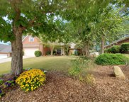 416 Burgamy Ridge, Grovetown image