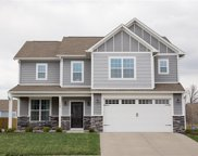 1308 Townsend  Drive, Greenwood image