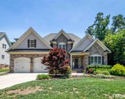 10004 San Remo Place, Wake Forest image