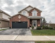 335 Hillsdale  Road, Welland image