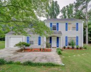 2634 Meadow Bend Court NW, Duluth image