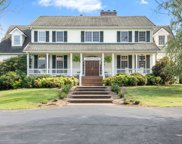 810 Hickorywood Dr, Clarksville image