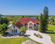 571 Woodstork Lane, Punta Gorda image