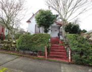 6321 4th Ave NE, Seattle image