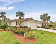 9331 Aviano DR, Fort Myers image