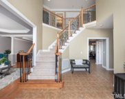 6031 Clapton Drive, Wake Forest image