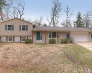 604 Westshire Court Nw, Comstock Park image