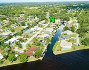7219 Reymoor DR, North Fort Myers image