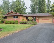 3721 Silver Beach Ave, Bellingham image