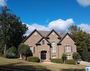 1290 Hickory Valley Rd, Trussville image