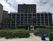 201 N 77th Ave. N Unit 822, Myrtle Beach image