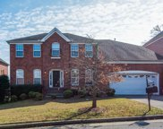 1264 Wheatley Forest Dr, Brentwood image