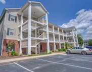 1058 Sea Mountain Hwy. Unit 10-303, North Myrtle Beach image
