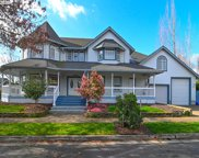 2810 MARTINIQUE  AVE, Eugene image