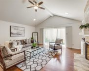 10530 Pagewood Drive, Dallas image