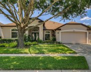 7919 Bayflower Way, Orlando image