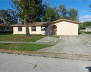 873 Cayce LN, Fort Myers image