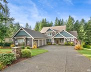 13806 47th Av Ct NW, Gig Harbor image