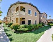 8985 Durango Drive Unit 1109, Las Vegas image