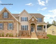 2396  Creekview Drive Unit #1268, Waxhaw image