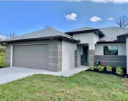1914 SW 29th TER, Cape Coral image